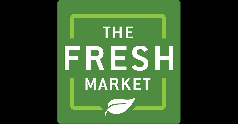 Fresh Market Investor Relations
