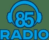 Radio_85_home