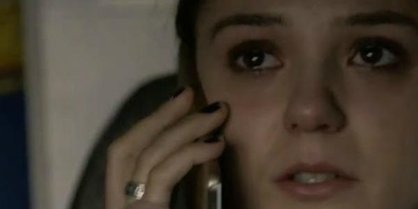 "24LegacyEp6Amira - 24: Legacy (S01E06): ""5:00pm-6:00pm"""