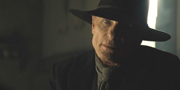 "WestworldS02E02ManinBlack1 - Westworld (S02E02) ""Reunion"""