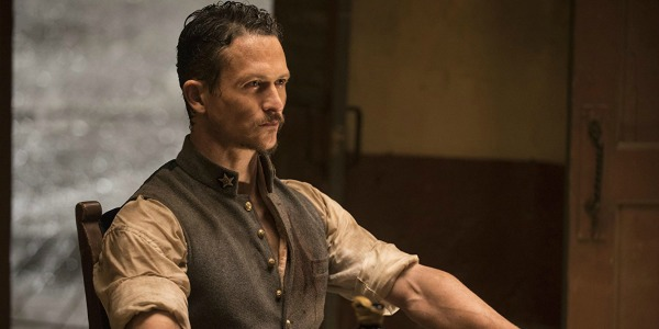 """WestworldS02E04Craddock - Westworld (S02E04) """"The Riddle of the Sphinx"""""""