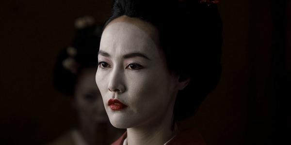 """WestworldS02E05Akane - Westworld (S02E05) """"Akane No Mai"""""""