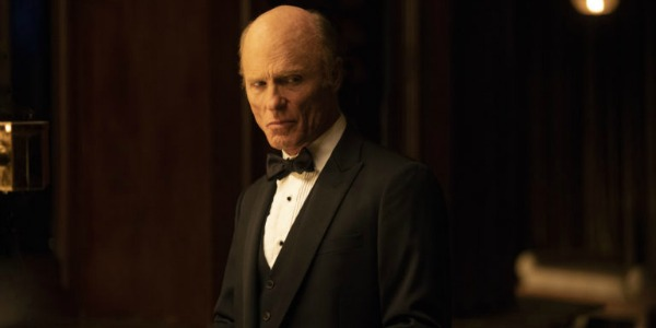 "WestworldS02E09William1 - Westworld: ""Vanishing Point"" (S02E09)"