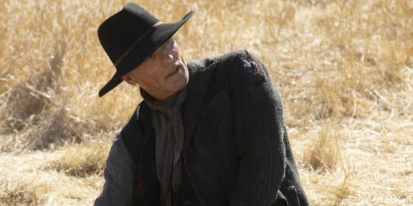 """WestworldS02E10William - Westworld: """"The Passenger"""" (S02E10)"""