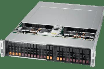 SYS-2029BT-DNC0R-HCI