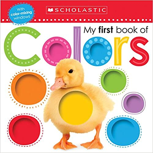 Superminds Autism Therapy Autistic Children's Book