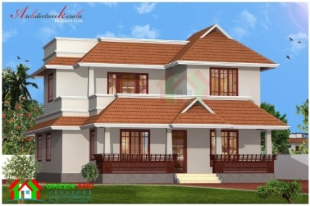 kerala traditional home elevation design » Full HD MAPS Locations on modern homes front elevation design, stucco house exterior design, open contemporary kitchen design, apartment elevation view design, modern japanese house design, single floor bungalow house design, home modern house design, modern indian home design, modern bungalow design, villa elevation design, 3d small house design, home luxury house design, exterior home design, 3 storey house design,