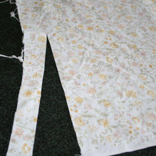 squareupfabric