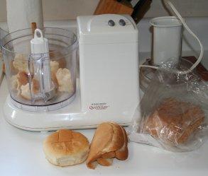 making-breadcrumbs