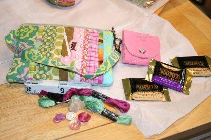 treasures-inside-zippered-bag
