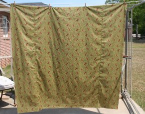 70x70-inch-square-of-fabric