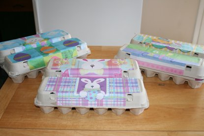 decorated-egg-cartons