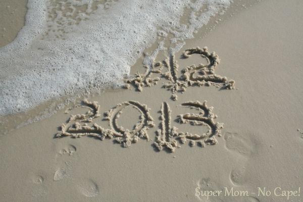 New Year 6