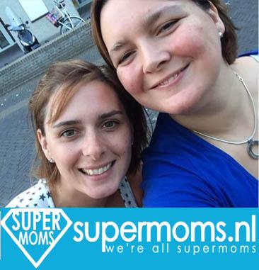 supermoms-home