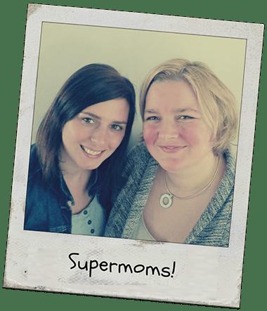 wij-zijn-supermoms