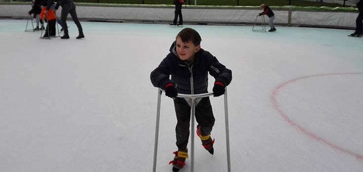 schaatsen3