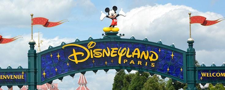 Disneyland Paris Hoogtepunten Voor 2019 Supermomsnl