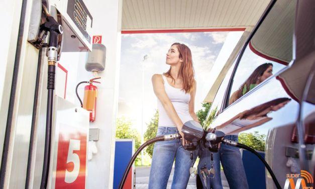 Si te has equivocado al repostar combustible, no eres el único