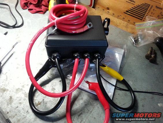 20140708_195800?resize\=565%2C424 badland winch wiring diagram & wiring an electric fuel pump ridge ryder winch wiring diagram at nearapp.co