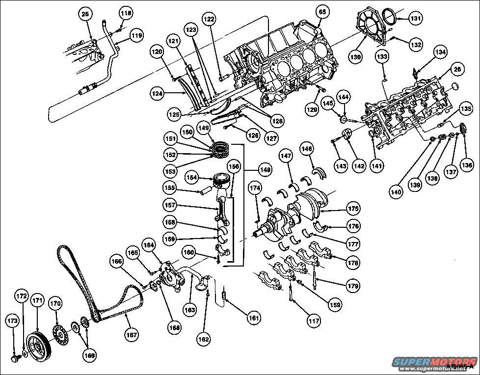 Diagram 4 6l Ford Engine Cooling Diagram File Us66880