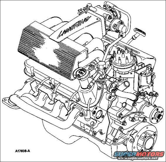 Diagram 2002 Ford F 150 5 4l Engine File Fu53523