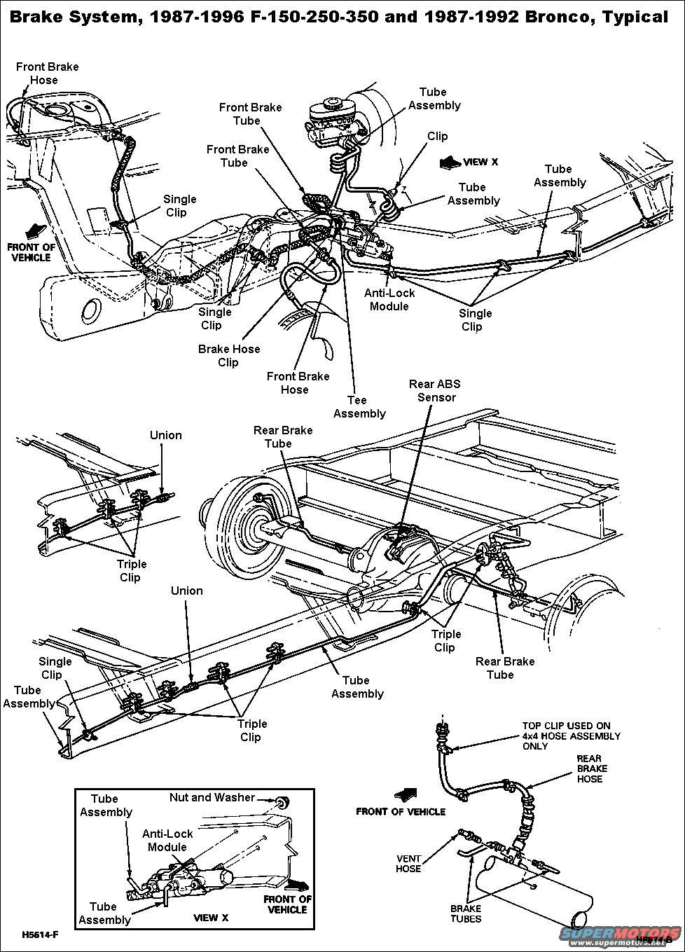 2008 ford f350 wiring diagram 2008 discover your wiring diagram wiring diagram
