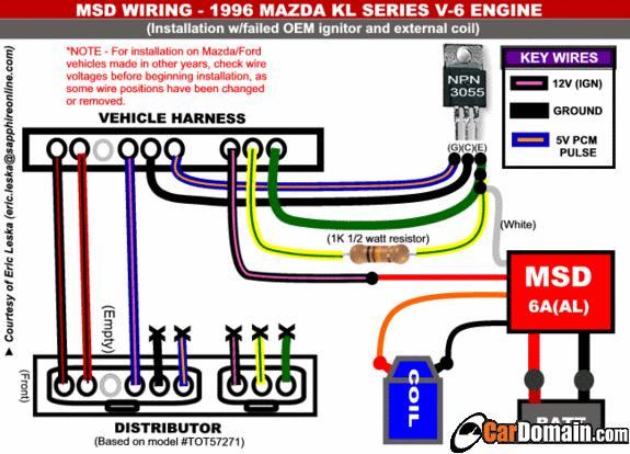 BMW Obd Wiring Diagram - Free Wiring Diagrams