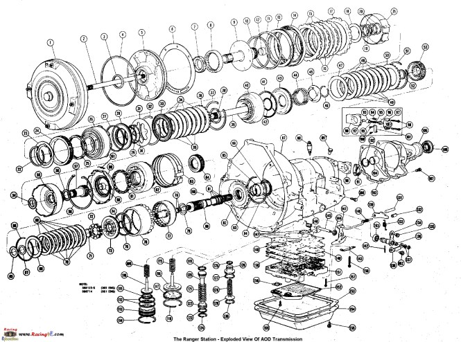 ford explorer headlight wiring diagram wiring diagram 1997 ford explorer headlight wiring diagram and
