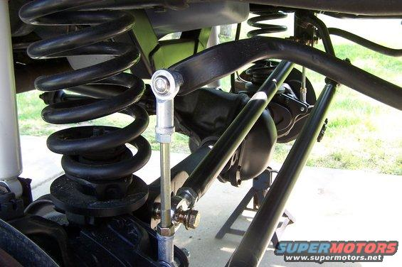 ttb_spring_mtd jeep dana 20 transfer case diagram electrical wiring diagrams