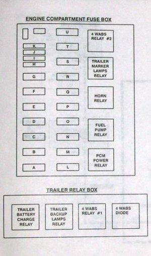 imageresizertool  Auto Parts Catalog And Diagram