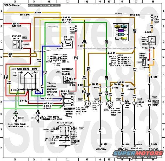 1966 f 100 alternator wiring diagram ford f 150 alternator wiring diagram f100 diagram switch 77 ignition wiring #15