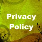 Click image to view privacy policy