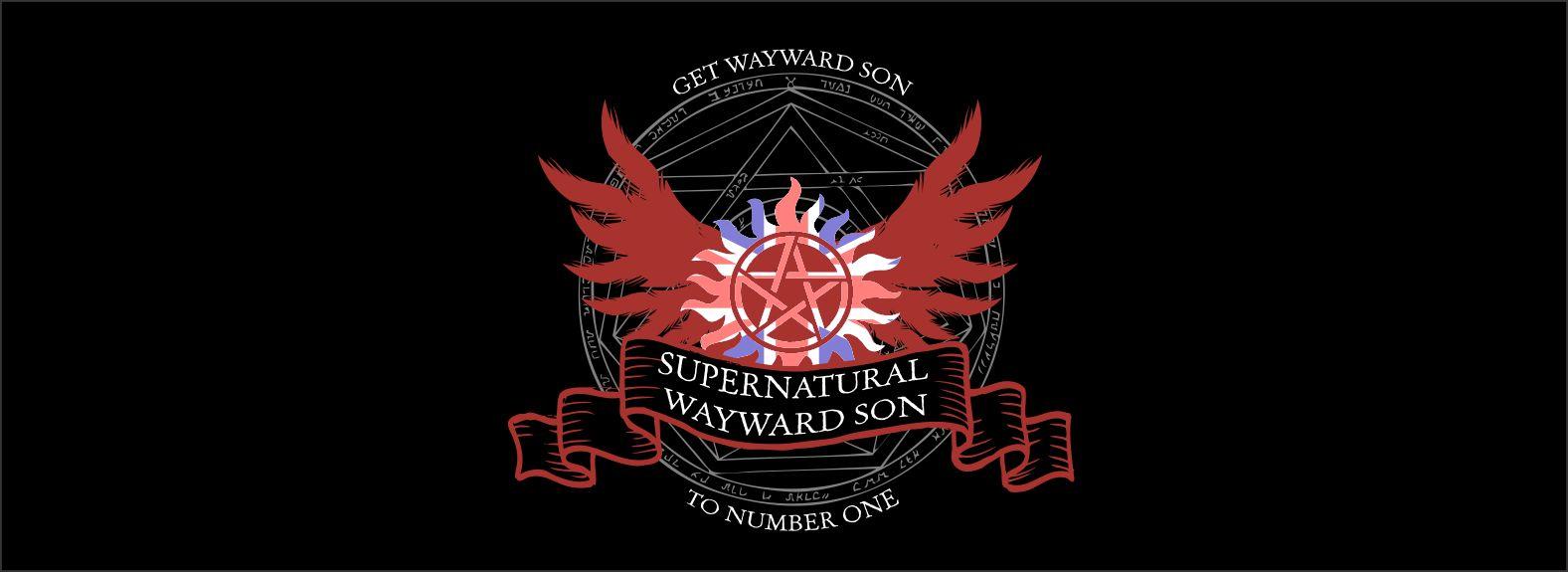 SPN Wayward Son design.jpg