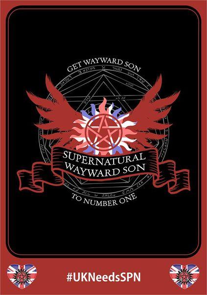 File:SPNWaywardSon.jpg