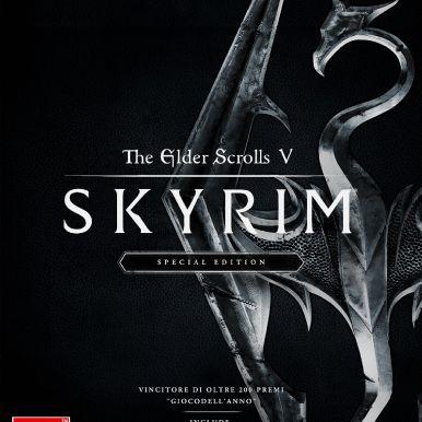 skyrim_special_edition_cover_pc