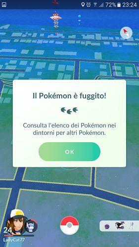 pokemon-fuggito
