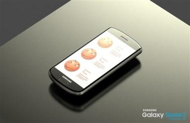 Samsung-Galaxy-Stellar-2-2