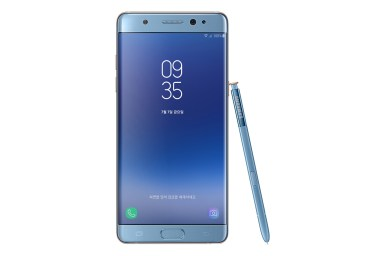 samsung_galaxy_note7fe_6