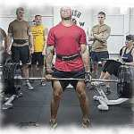 raise testosterone naturally