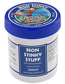 Dog Non Stinky Stuff 250ml