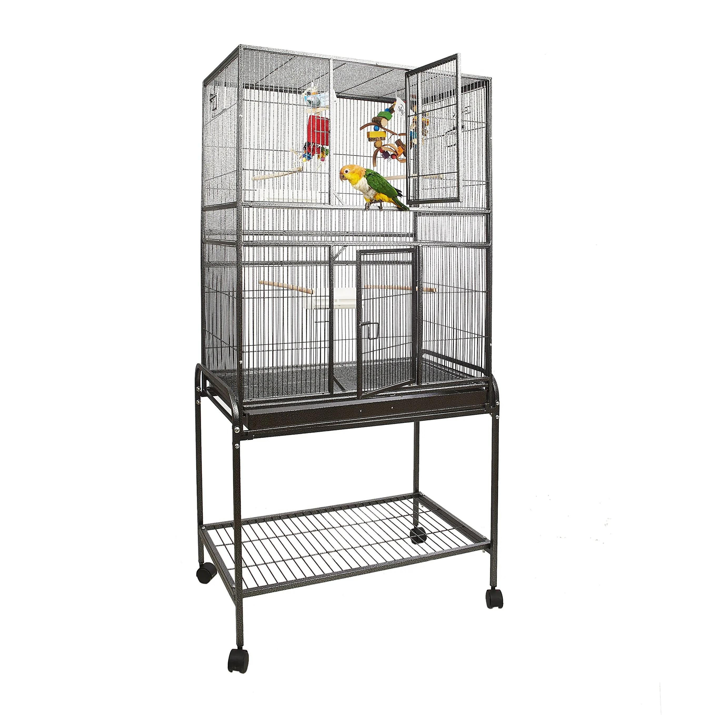 Flight Cage Bird Cage