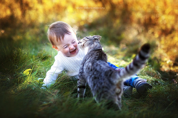 kids-with-cats-32__605