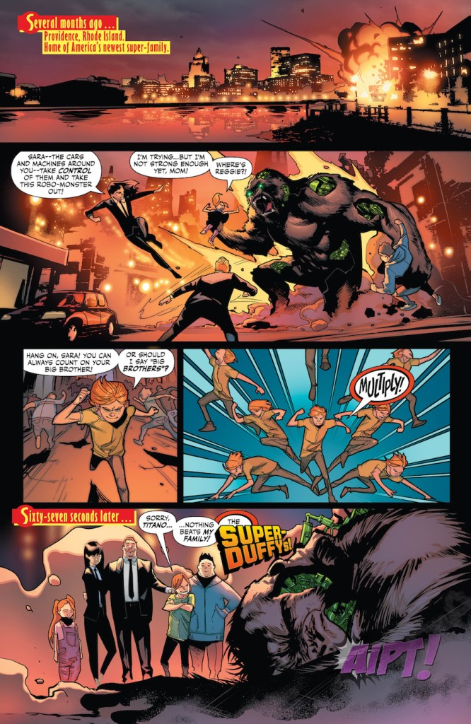 Super Sons #3 -page 01