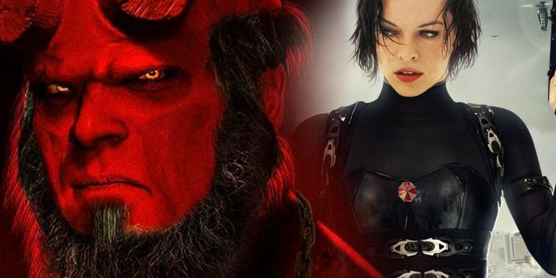 Milla Jovovich rejoint le casting du reboot Hellboy: Rise of the Blood Queen