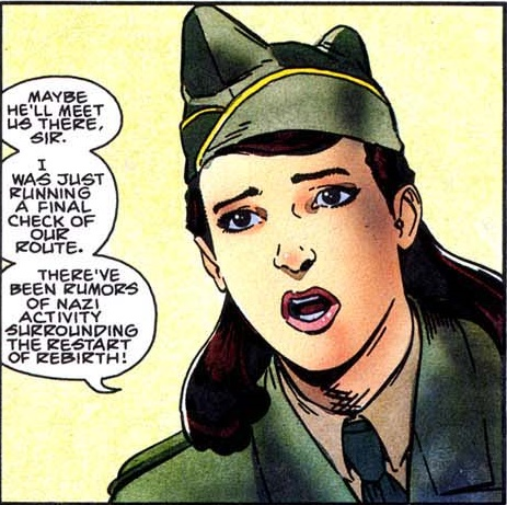 Adventures of Captain America - Sentinel of Liberty 02 of 04 (30)