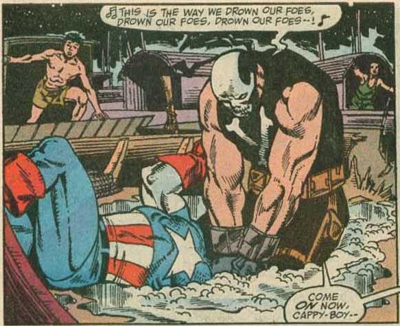 Captain America #364 - p05