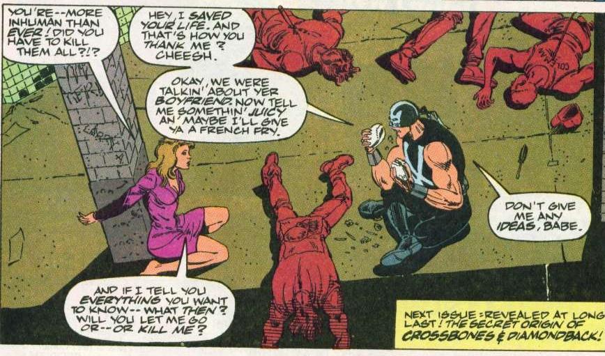 Captain America #399 - p24