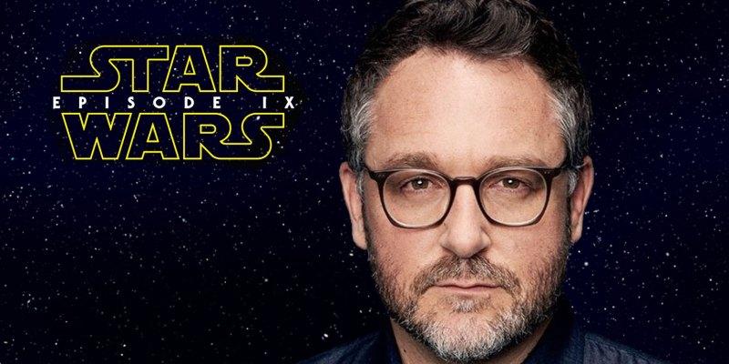 Colin Trevorrow ne réalisera pas Star Wars IX