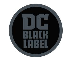 DC Comics, Black Label