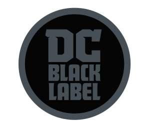 DC Comics, Black Label